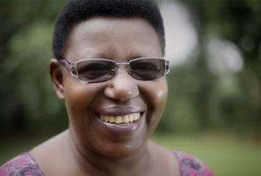 Dr Miria Matembe talks about factors that have brought impartiality in Tanzania's elections