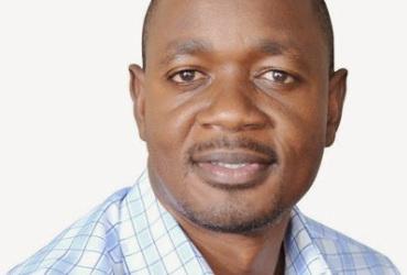 Mr. David Makali